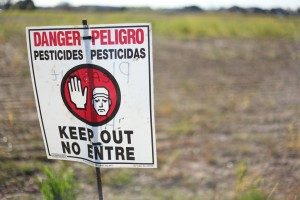 Pesticides-children-300x200