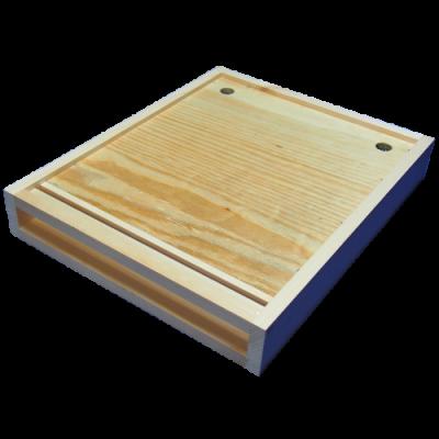 bottomboard500x500