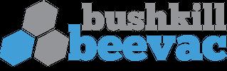 BeeVac.com